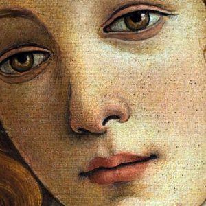 L'Indice di bellezza corporea del viso