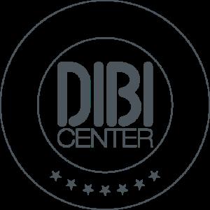 Dibibody Base Perfection