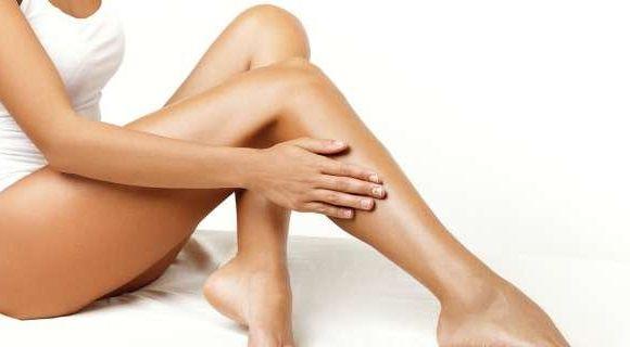 Qual'è la differenza tra epilazione e depilazione?
