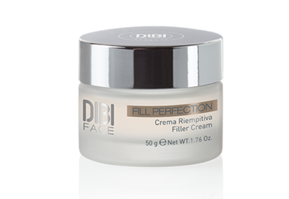 FILL PERFECTION – CREMA RIEMPITIVA
