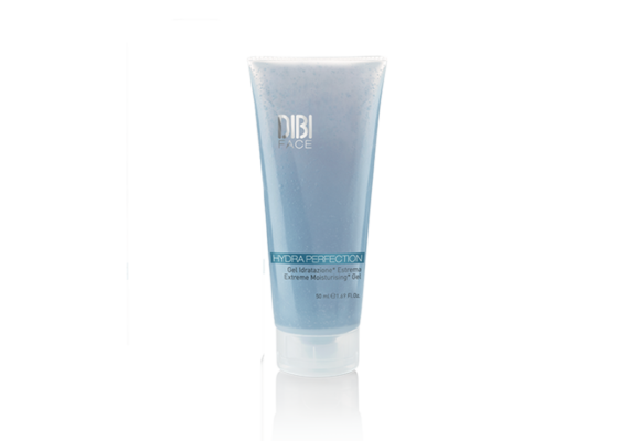 HYDRA PERFECTION – GEL IDRATAZIONE ESTREMA
