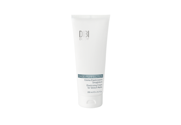 BASE PERFECTION – Crema elasticizzante Smagliature
