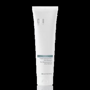 BASE PERFECTION – fluido idratazione ricca ultra resistente